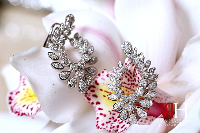 Grand_Hyatt_Wedding_Dubai_Female_Photographer_Rima_Hassan_bride_jewelry_earrings