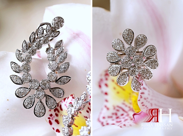 Grand_Hyatt_Wedding_Dubai_Female_Photographer_Rima_Hassan_bride_jewelry_ring_earring