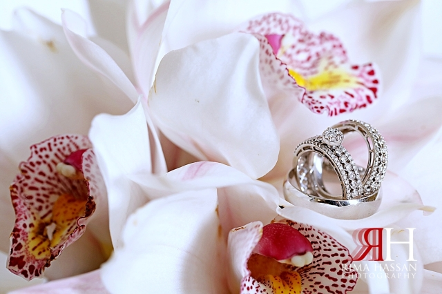 Grand_Hyatt_Wedding_Dubai_Female_Photographer_Rima_Hassan_bride_jewelry_rings