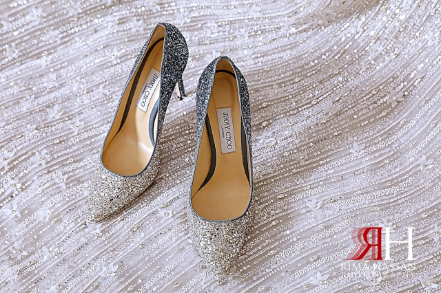 Grand_Hyatt_Wedding_Dubai_Female_Photographer_Rima_Hassan_bride_shoes_jimmy_choo