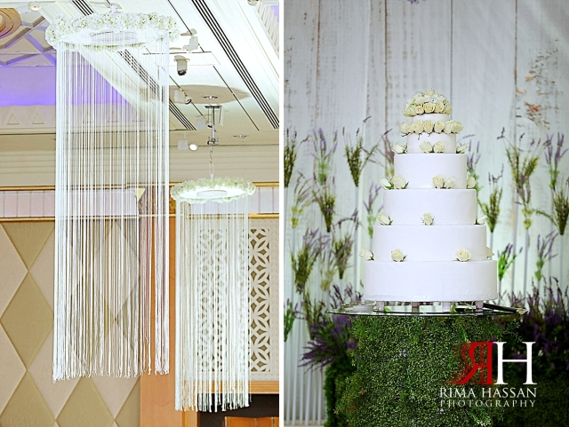 Grand_Hyatt_Wedding_Dubai_Female_Photographer_Rima_Hassan_kosha_stage_decoration_cake