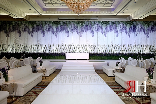 Grand_Hyatt_Wedding_Dubai_Female_Photographer_Rima_Hassan_kosha_stage_decoration_eissa_hakim