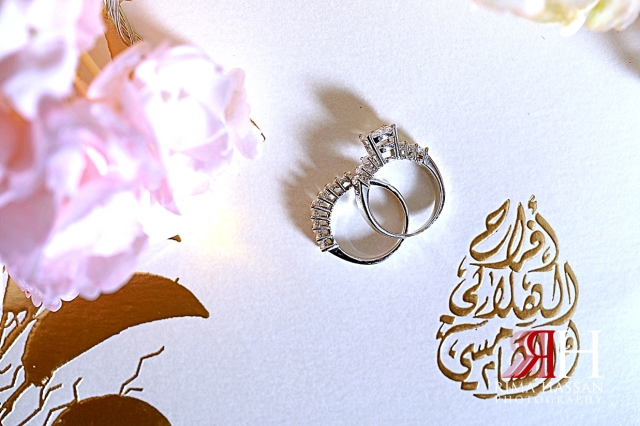 Jawaher_Sharjah_Wedding_Dubai_Female_Photographer_Rima_Hassan_bride_jewelry_invitation