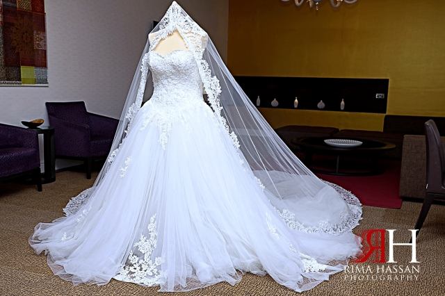 Jawaher_Sharjah_Wedding_Dubai_Female_Photographer_Rima_Hassan_bride_pronovia_gown