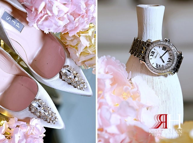 Jawaher_Sharjah_Wedding_Dubai_Female_Photographer_Rima_Hassan_bride_shoes_SJP
