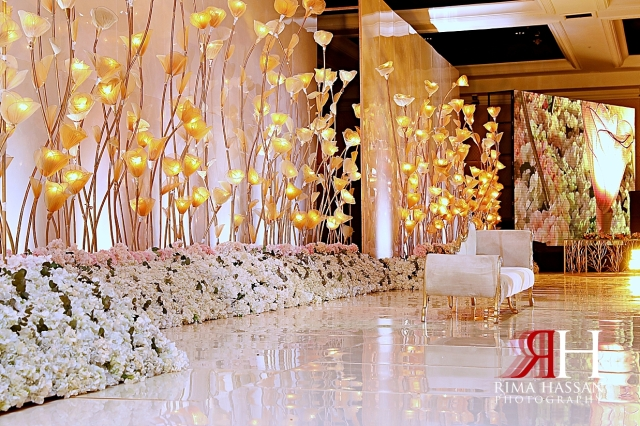 Jawaher_Sharjah_Wedding_Dubai_Female_Photographer_Rima_Hassan_kosha_decoration_stage