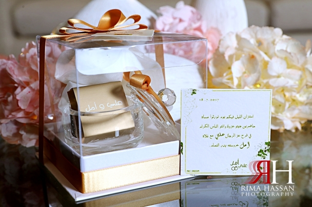Jawaher_Sharjah_Wedding_Dubai_Female_Photographer_Rima_Hassan_kosha_stage_decoration_giveaways_patchi