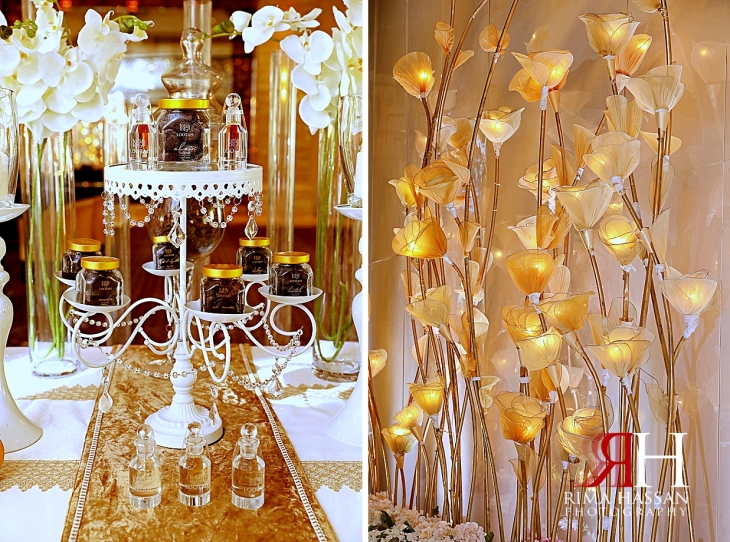 Jawaher_Sharjah_Wedding_Dubai_Female_Photographer_Rima_Hassan_kosha_stage_decoration_perfume