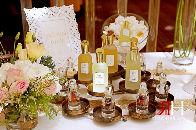 Jawaher_Sharjah_Wedding_Dubai_Female_Photographer_Rima_Hassan_perfume_lootah_decoration