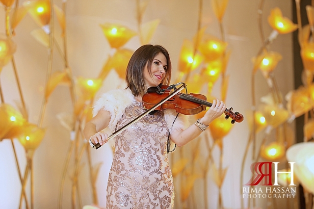 Jawaher_Sharjah_Wedding_Dubai_Female_Photographer_Rima_Hassan_violin