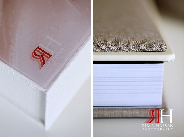 Wedding_Albums_Dubai_Female_Photographer_Rima_Hassan_0006