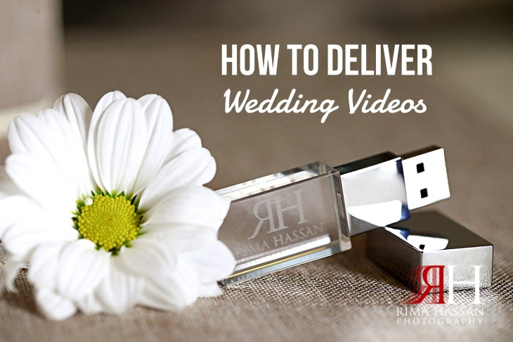 How_To_deliver_wedding_videos