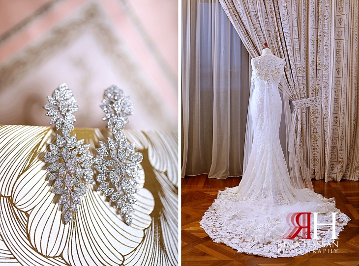 Palazzo_Versace_Dubai_Female_Photographer_Rima_Hassan_bride_jewelry_dress