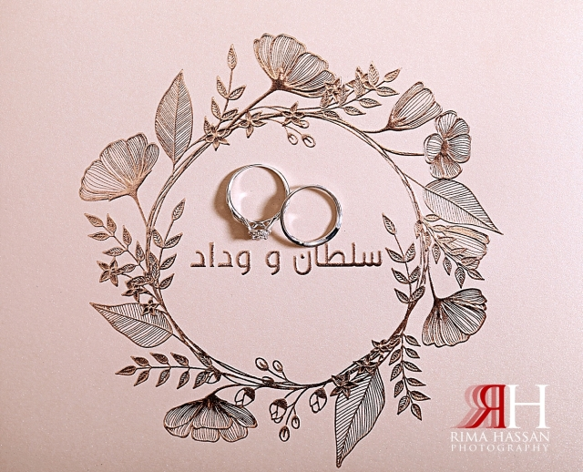 Palazzo_Versace_Dubai_Female_Photographer_Rima_Hassan_bride_ring_names