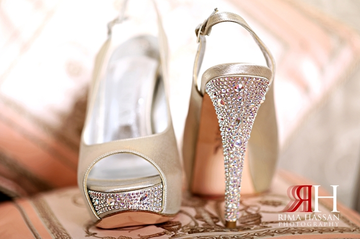 Palazzo_Versace_Dubai_Female_Photographer_Rima_Hassan_bride_shoes