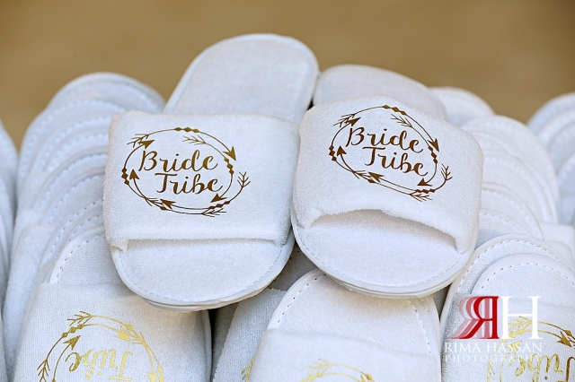 Palazzo_Versace_Dubai_Female_Photographer_Rima_Hassan_bride_tribe_slippers