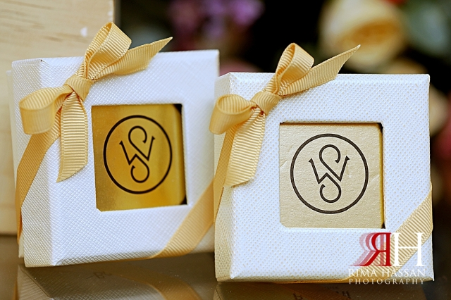 Palazzo_Versace_Dubai_Female_Photographer_Rima_Hassan_decoration_party_favor_gifts