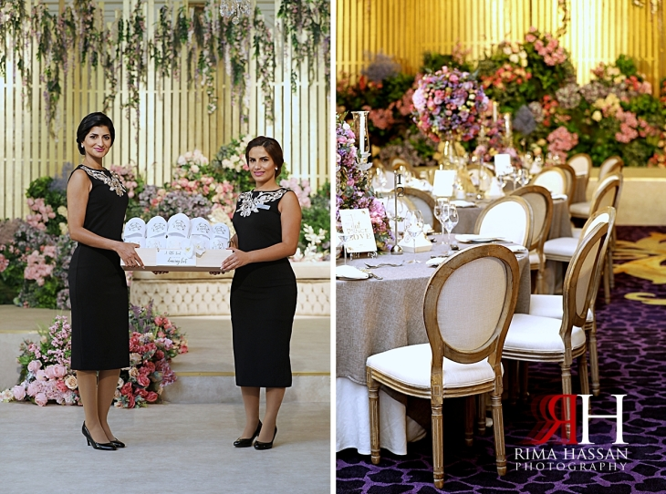 Palazzo_Versace_Dubai_Female_Photographer_Rima_Hassan_kosha_stage_decoration_onenonly