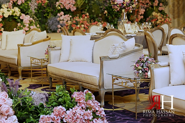 Palazzo_Versace_Dubai_Female_Photographer_Rima_Hassan_kosha_stage_decoration_vip