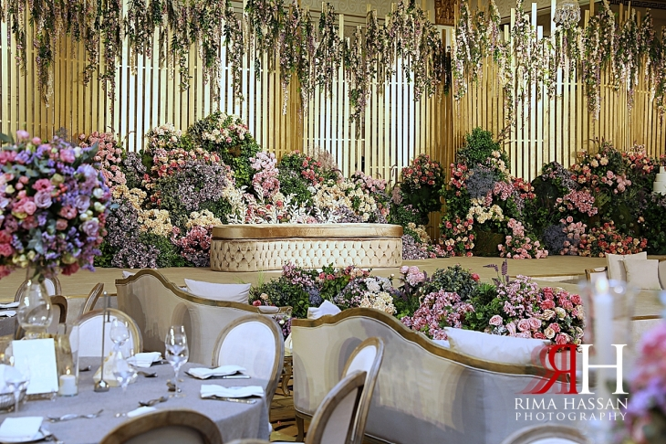 Palazzo_Versace_Dubai_Female_Photographer_Rima_Hassan_kosha_tibru_stage_decoration