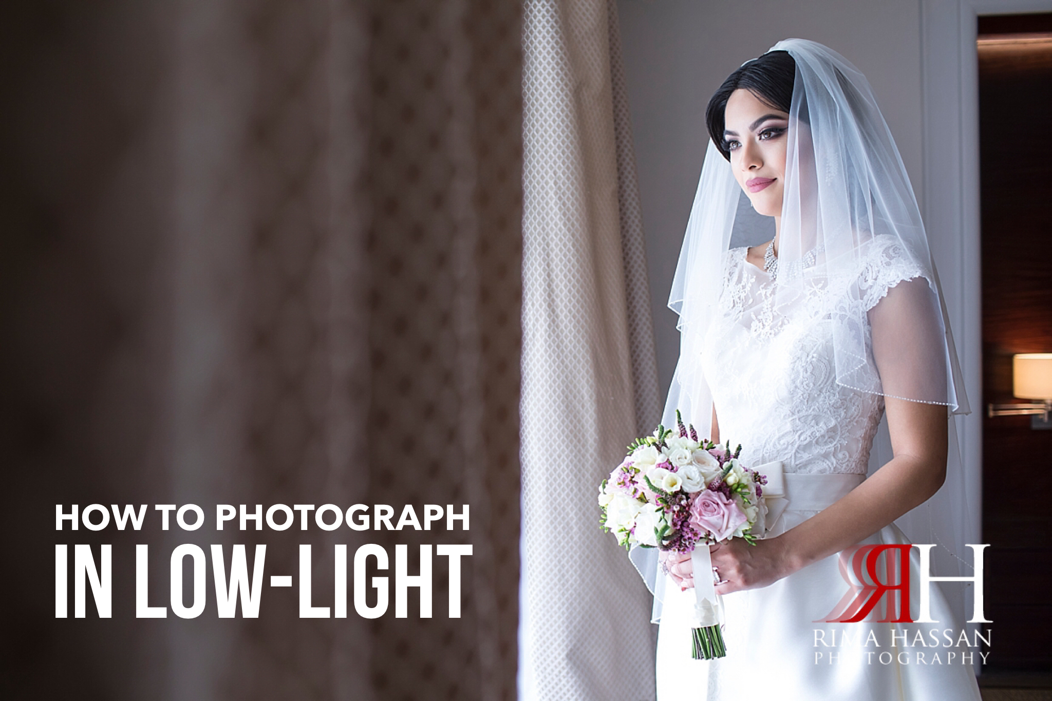 How_To_Photograph_in_Low_Light