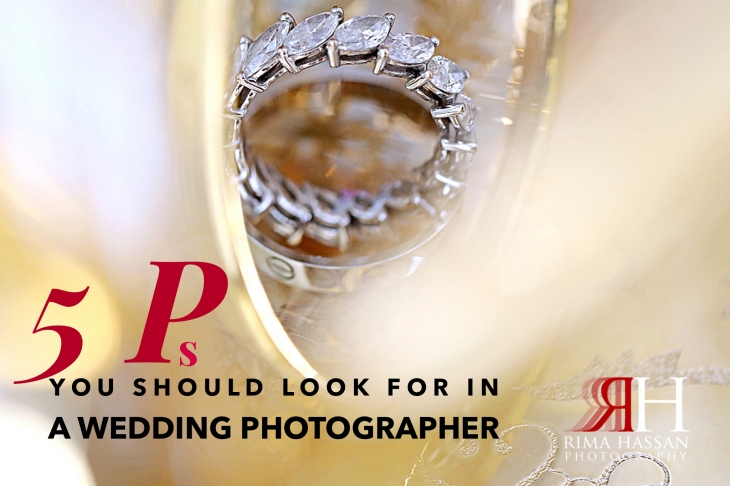 5_P_You_Should_Look_For_Wedding_Photographer