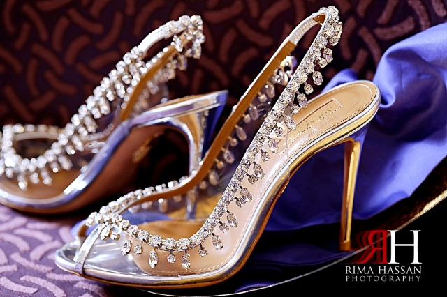 Jawaher_Sharjah_Wedding_Dubai_Female_Photographer_Rima_Hassan-bride_aquazzura_shoes