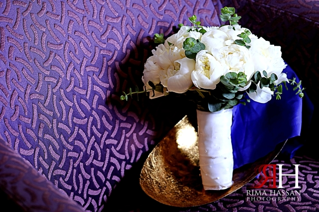Jawaher_Sharjah_Wedding_Dubai_Female_Photographer_Rima_Hassan-bride_bouquet