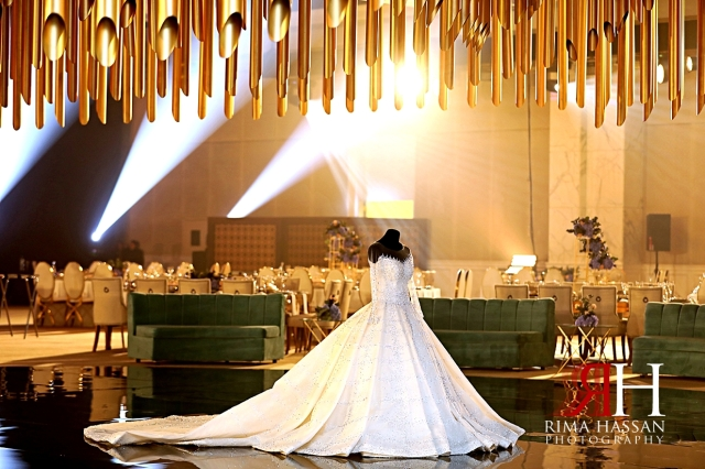 Jawaher_Sharjah_Wedding_Dubai_Female_Photographer_Rima_Hassan-bride_dress_ezra_couture