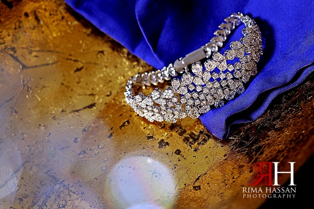 Jawaher_Sharjah_Wedding_Dubai_Female_Photographer_Rima_Hassan-bride_jewelry_bracelet