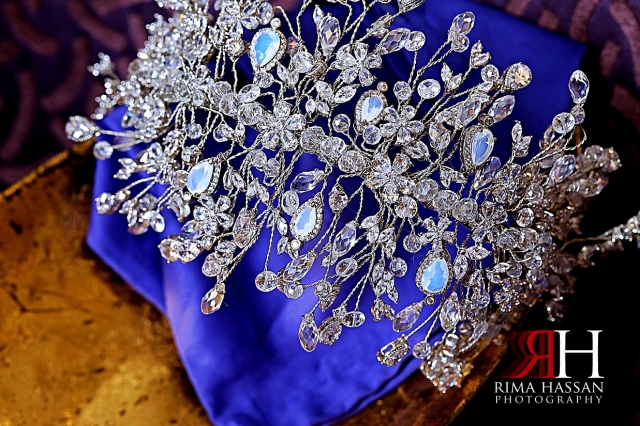 Jawaher_Sharjah_Wedding_Dubai_Female_Photographer_Rima_Hassan-bride_jewelry_crown