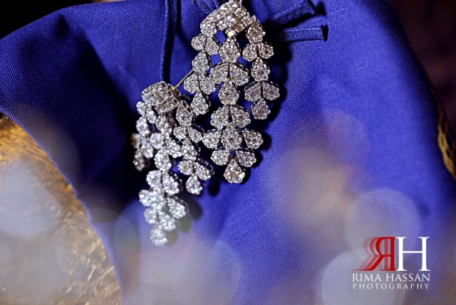 Jawaher_Sharjah_Wedding_Dubai_Female_Photographer_Rima_Hassan-bride_jewelry_earrings