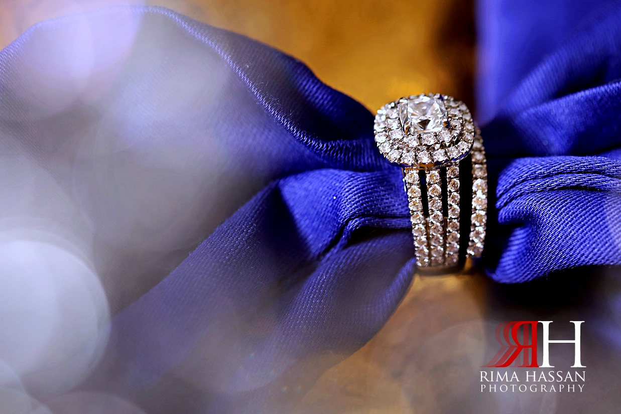 Jawaher_Sharjah_Wedding_Dubai_Female_Photographer_Rima_Hassan-bride_jewelry_ring