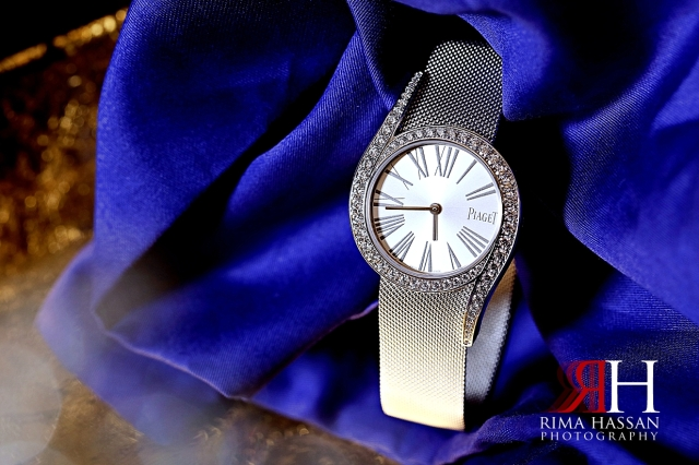 Jawaher_Sharjah_Wedding_Dubai_Female_Photographer_Rima_Hassan-bride_jewelry_watch_piaget