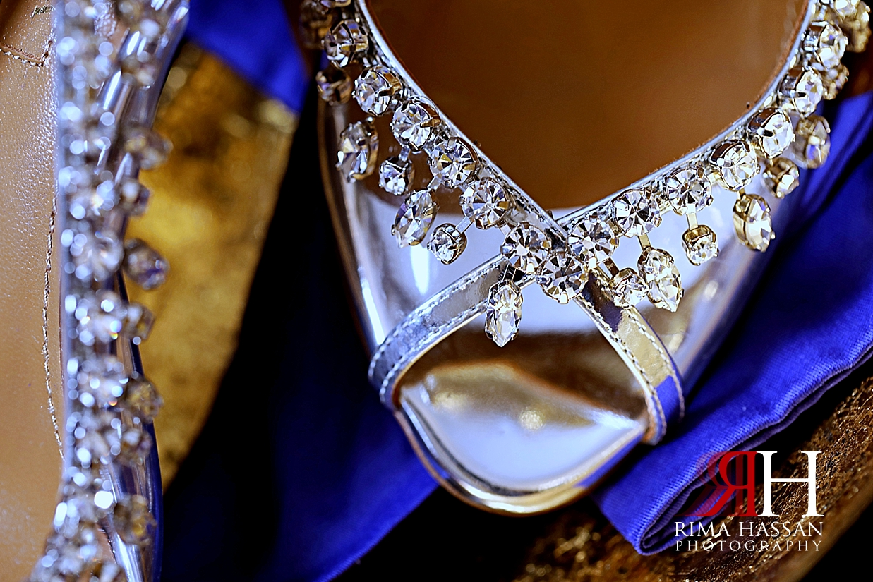 Jawaher_Sharjah_Wedding_Dubai_Female_Photographer_Rima_Hassan-bride_shoe_detail