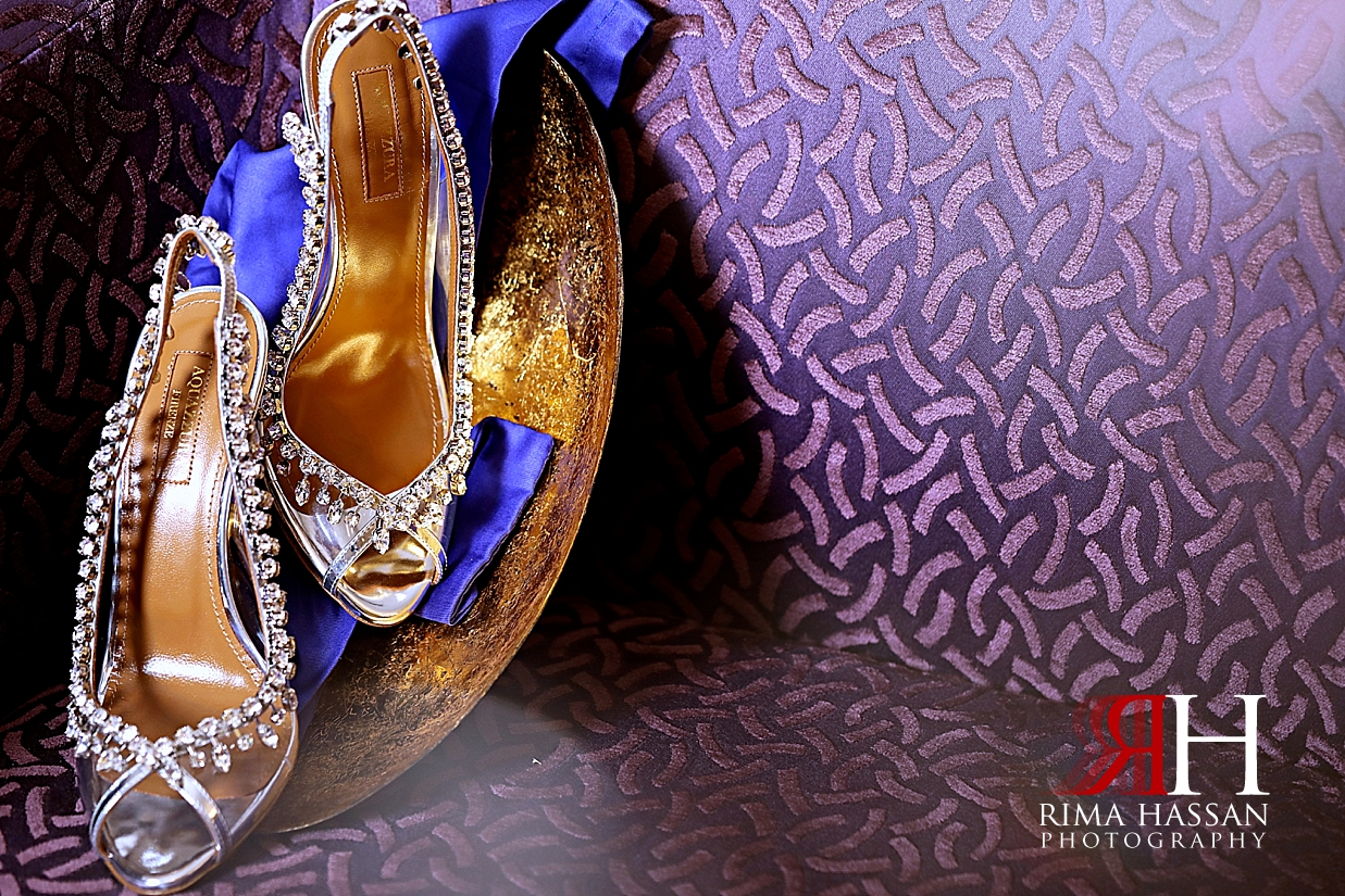 Jawaher_Sharjah_Wedding_Dubai_Female_Photographer_Rima_Hassan-bride_shoes_aquazzura