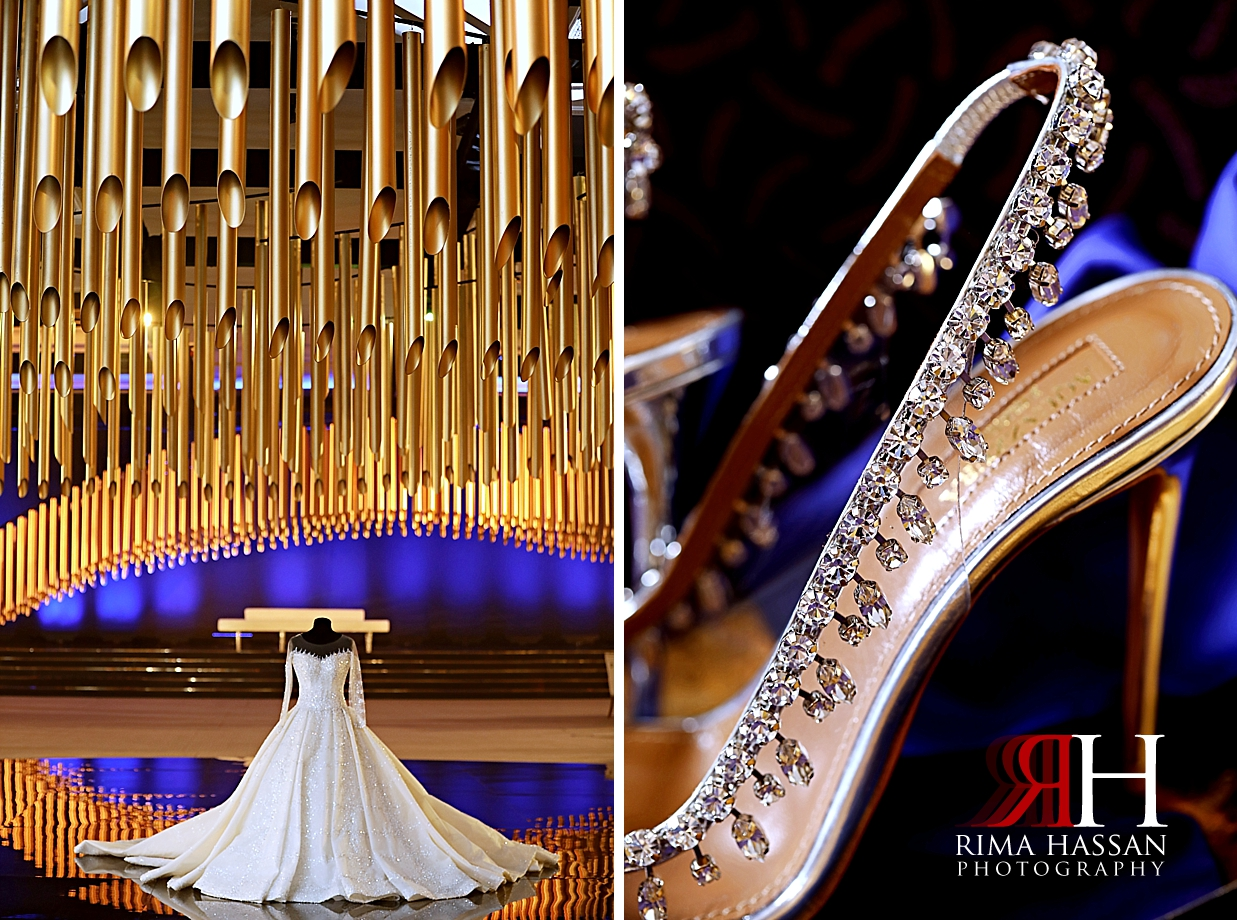 Jawaher_Sharjah_Wedding_Dubai_Female_Photographer_Rima_Hassan-bride_shoes_dress