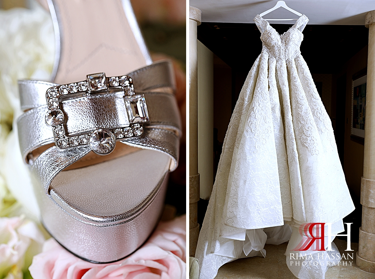 Grand_Hyatt_Wedding_Dubai_Female_Photographer_Rima_Hassan_bride_dress_esposa_shoes