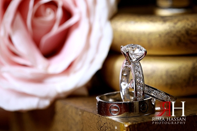 Grand_Hyatt_Wedding_Dubai_Female_Photographer_Rima_Hassan_bride_jewelry_ring_band