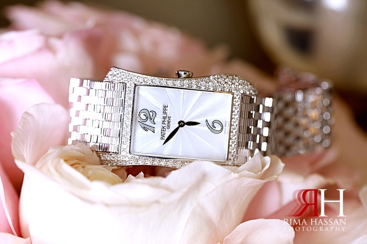 Grand_Hyatt_Wedding_Dubai_Female_Photographer_Rima_Hassan_bride_jewelry_watch