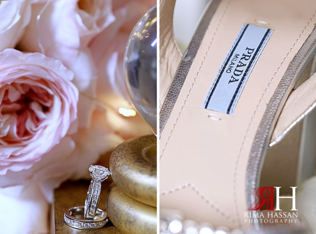 Grand_Hyatt_Wedding_Dubai_Female_Photographer_Rima_Hassan_bride_shoes_ring