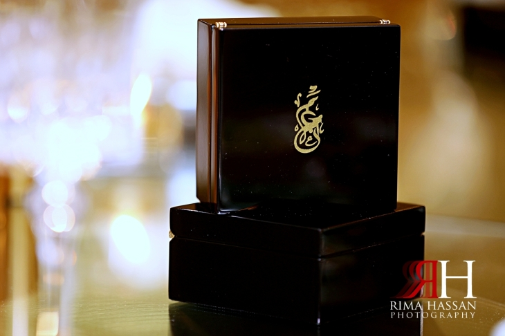 Grand_Hyatt_Wedding_Dubai_Female_Photographer_Rima_Hassan_decoration_party_favor