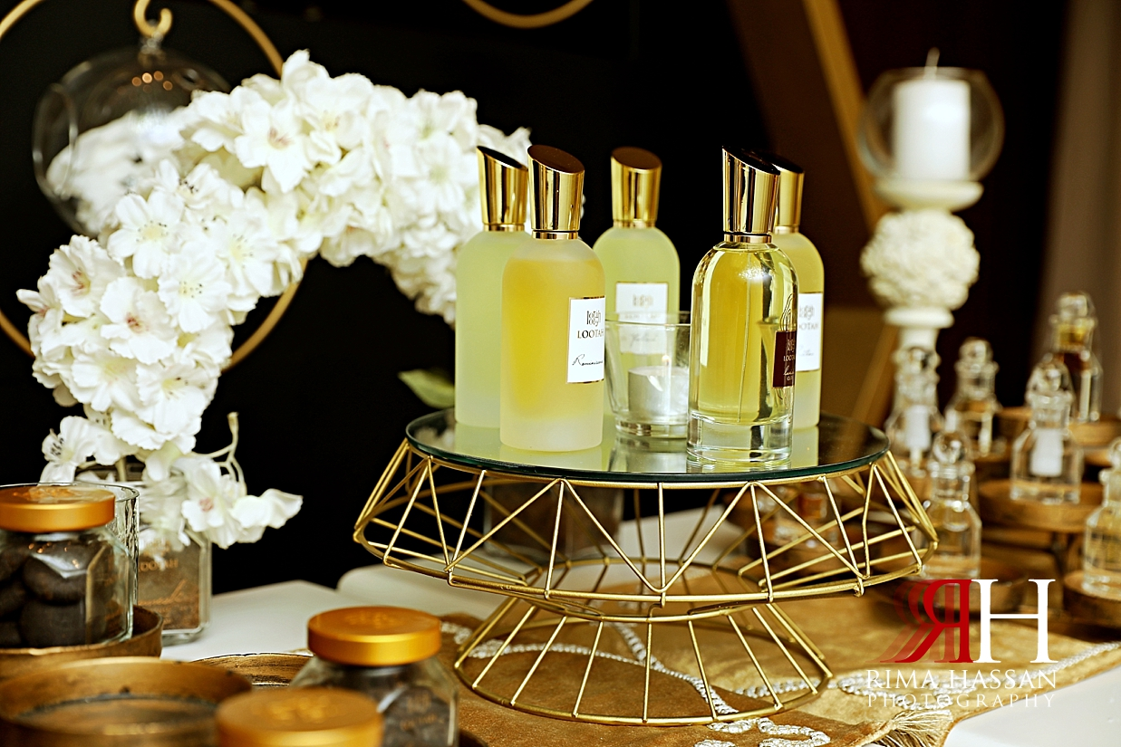Grand_Hyatt_Wedding_Dubai_Female_Photographer_Rima_Hassan_decoration_perfumes_lootah