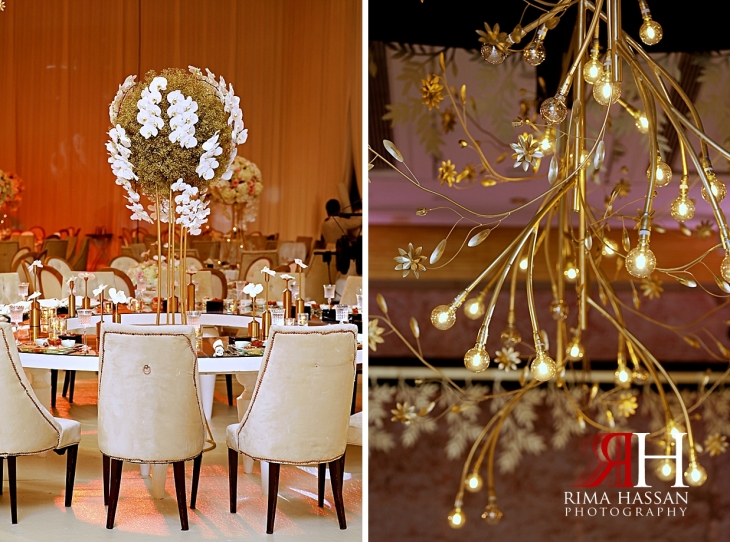 Grand_Hyatt_Wedding_Dubai_Female_Photographer_Rima_Hassan_kosha_stage_decoration_centerpiece