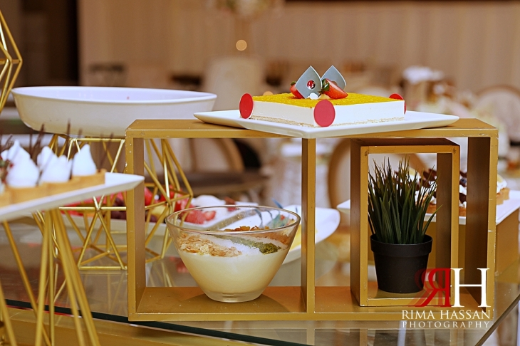 Grand_Hyatt_Wedding_Dubai_Female_Photographer_Rima_Hassan_kosha_stage_decoration_dessert_table