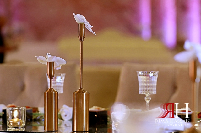 Grand_Hyatt_Wedding_Dubai_Female_Photographer_Rima_Hassan_kosha_stage_decoration_flowers