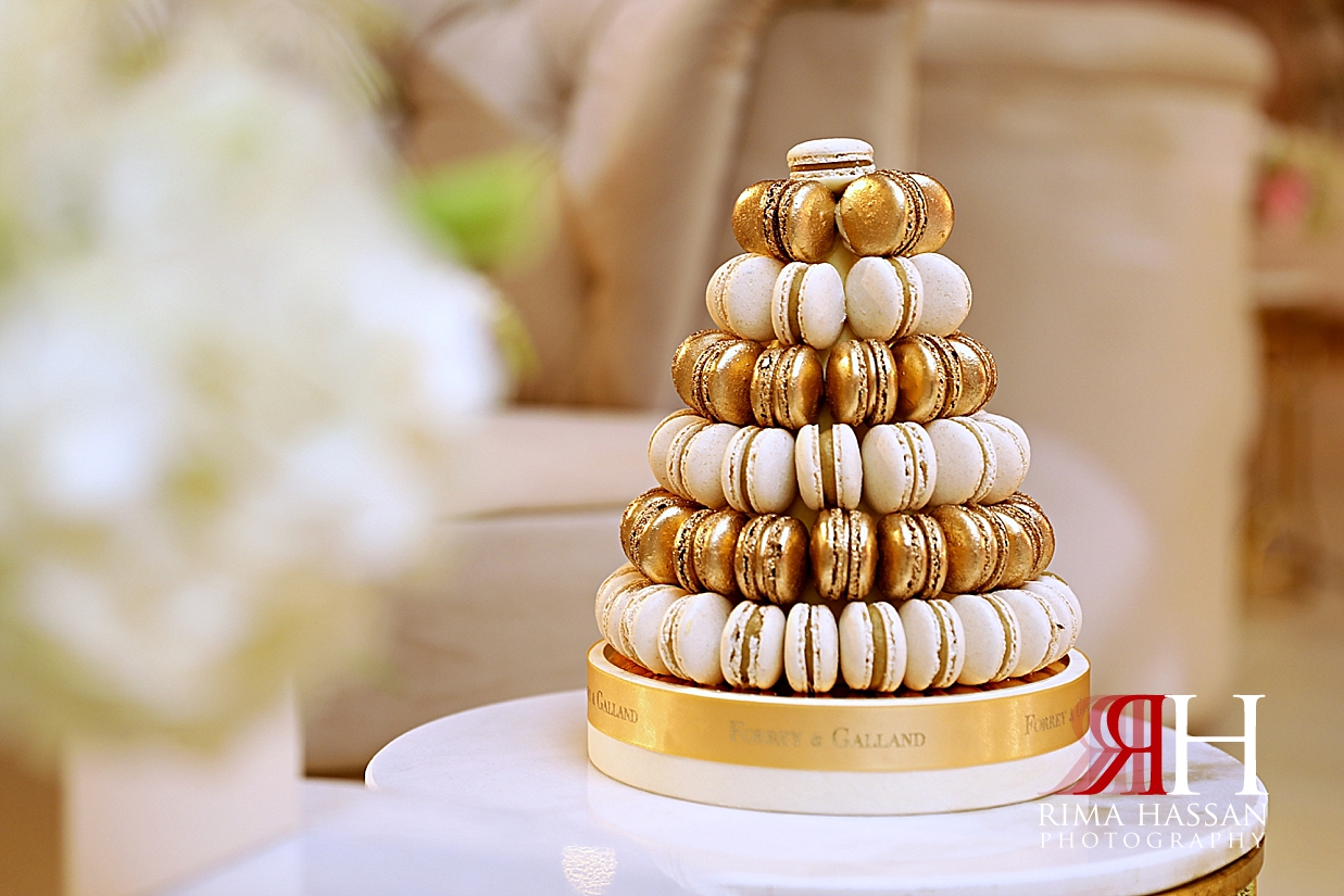 Grand_Hyatt_Wedding_Dubai_Female_Photographer_Rima_Hassan_kosha_stage_decoration_macaroons
