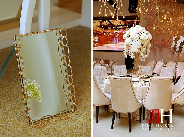 Grand_Hyatt_Wedding_Dubai_Female_Photographer_Rima_Hassan_kosha_stage_decoration_tables