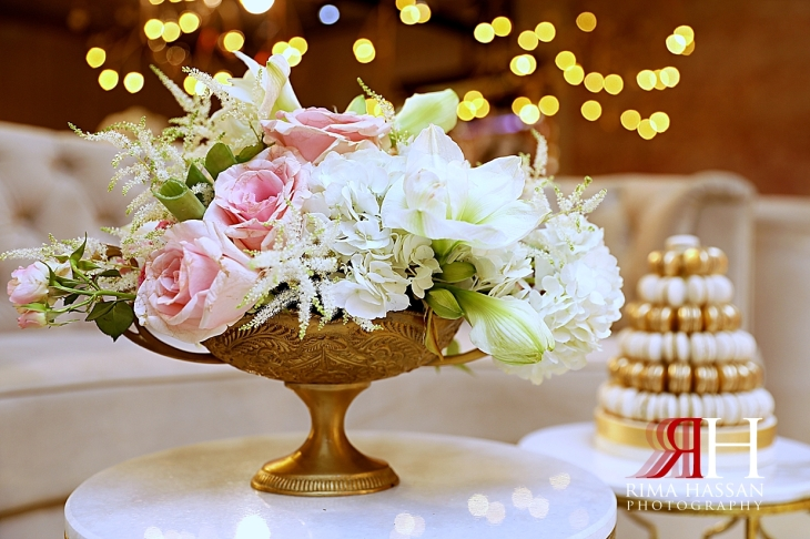 Grand_Hyatt_Wedding_Dubai_Female_Photographer_Rima_Hassan_kosha_stage_decoration_vip_tables