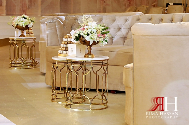 Grand_Hyatt_Wedding_Dubai_Female_Photographer_Rima_Hassan_vip_seating